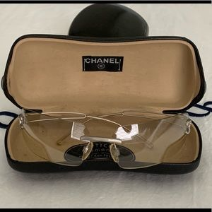 Original sun glasses